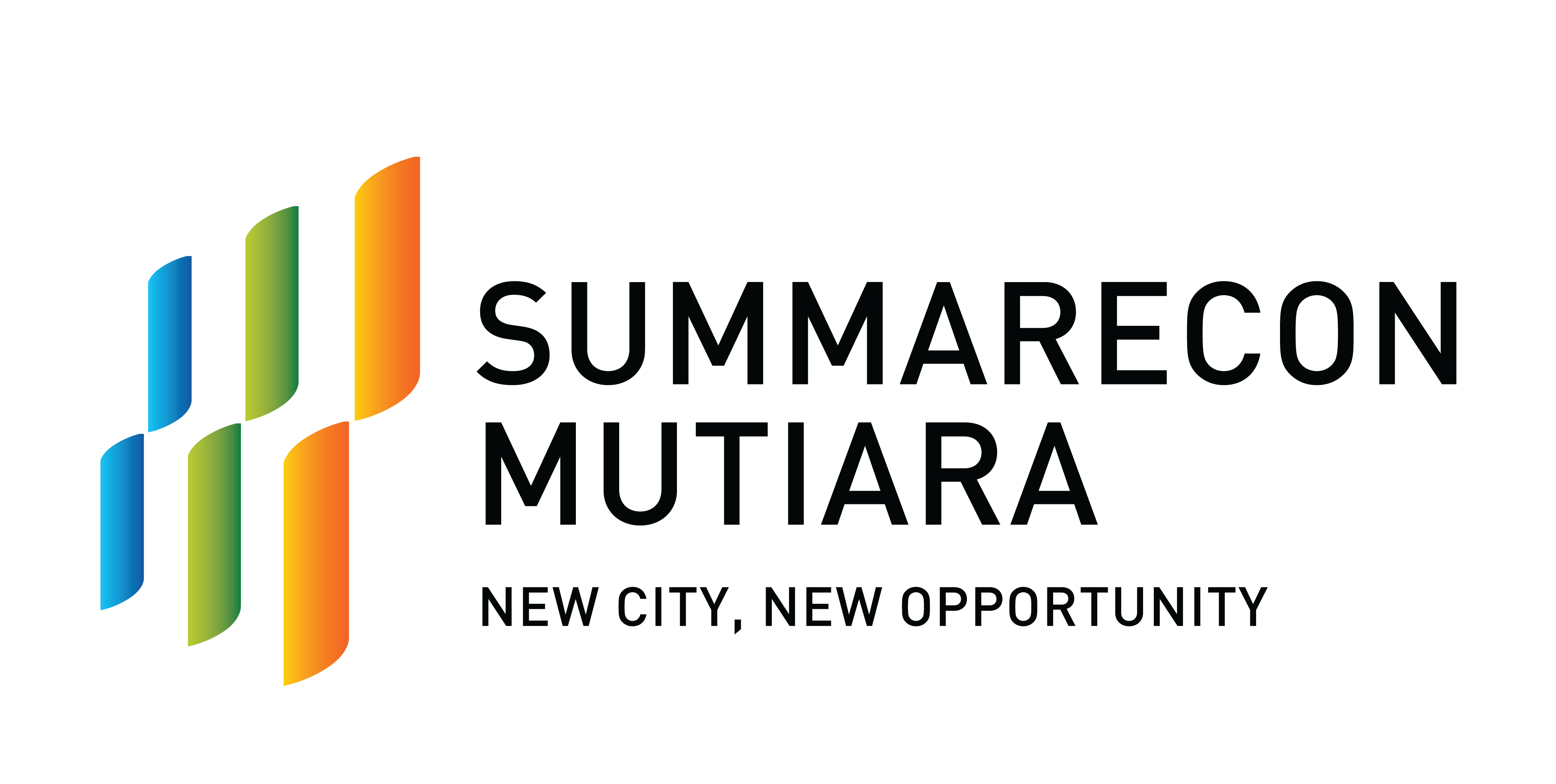Summarecon Mutiara Logo